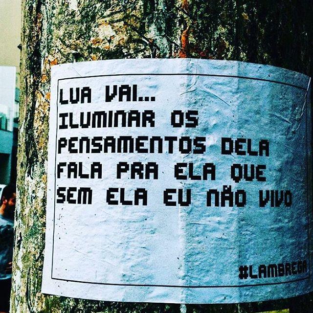 Como disse @peeeaugusto: Katinguelê é melhor que Beatles.  #streetartsp #011 #artederua #intervencaourbana #splovers #vozesdacidade #vozesdarua #lambelambe #lamblamb #olheosmuros #osmurosfalam #arteurbana #vinarua #acidadefala #poesiaderua #oqueasruasfalam #pelasruas #taescritoemsampa #urbanart #pelosmuros #txturbano #saopaulo #sp #olheasruas #brega #musicabrega #pagode #katinguele30anos #katinguele