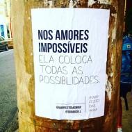 Compartilhado por: @manifestodasmina em Apr 06, 2016 @ 11:44