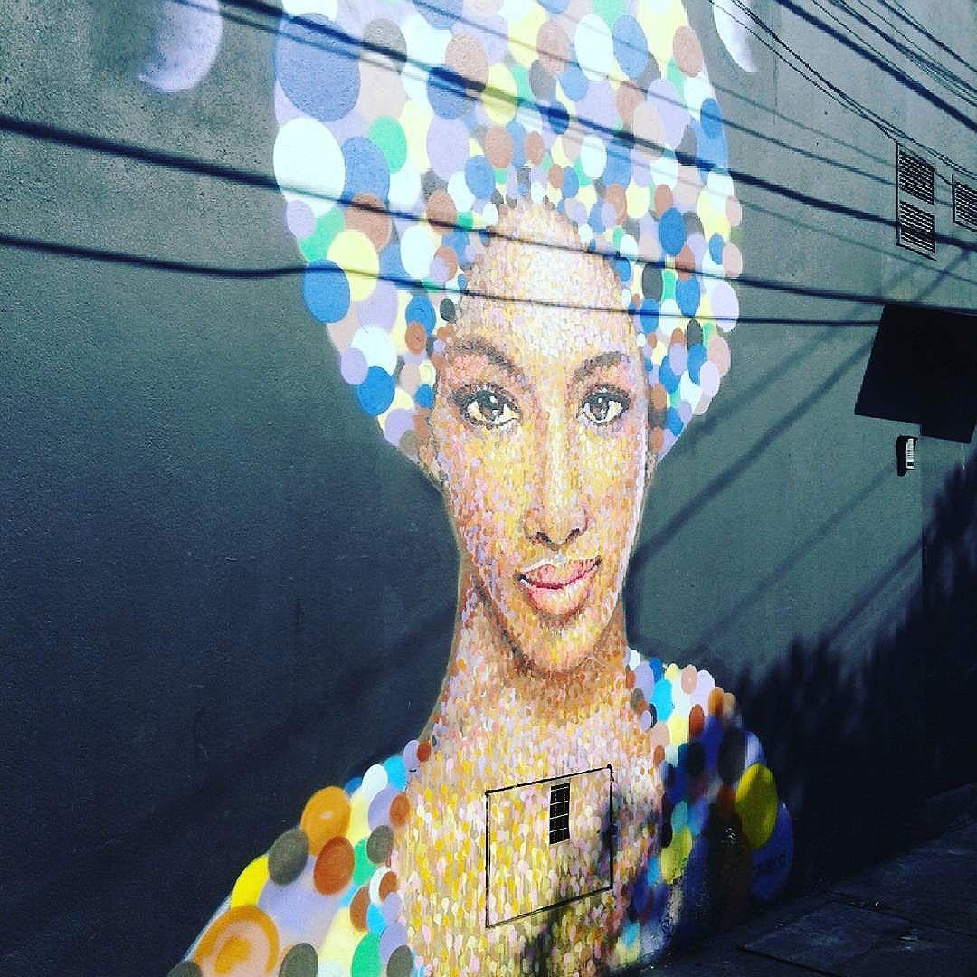 #grafite #vilamadalena #streetartsp #artederua #amofotografar #saopaulosao #saopaulotudodebom #contrastessp #artsp #passeiosbaratosemsp
