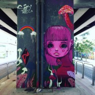 Compartilhado por: @samba.do.graffiti em Apr 14, 2016 @ 11:03