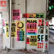Compartilhado por: @samba.do.graffiti em Apr 10, 2016 @ 16:17