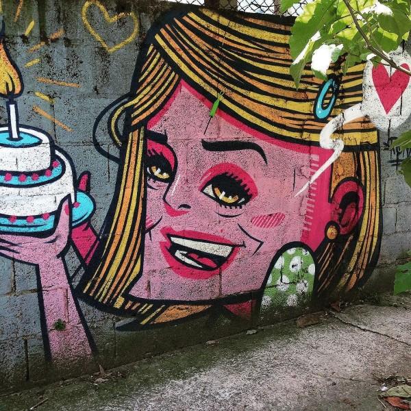 Compartilhado por: @samba.do.graffiti em Apr 04, 2016 @ 13:43