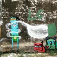 Compartilhado por: @samba.do.graffiti em Apr 21, 2016 @ 09:31