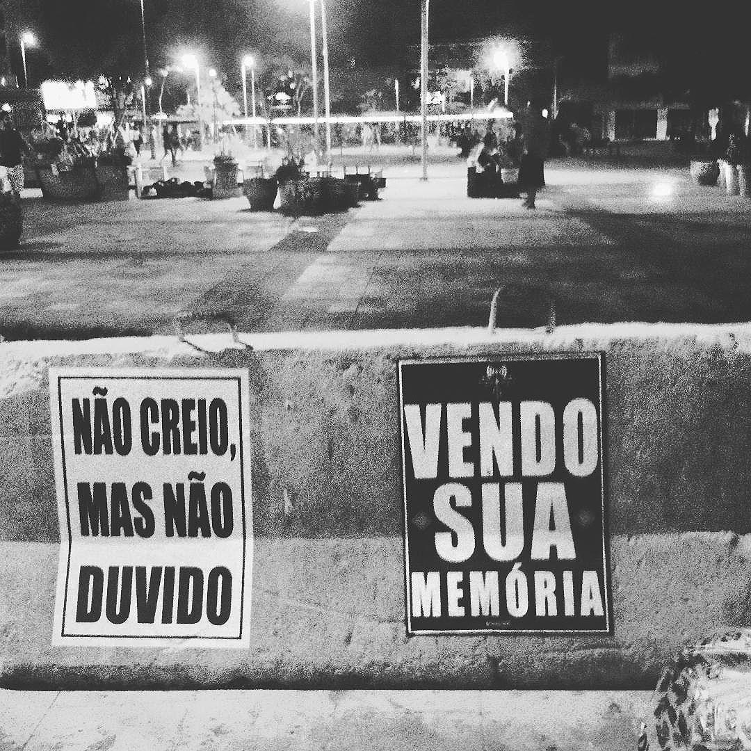 #paulestinos #coletivotransverso #arteurbana #urbanart #artederua #streetart #StreetArtSP #street #propagandapoetica #calle #poesia #poesiaderua #poesiademuro #poesiadepedra #poesiaconcreta #concretism #concretismo