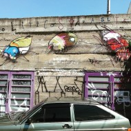 Compartilhado por: @samba.do.graffiti em Apr 09, 2016 @ 15:06