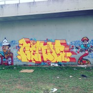 Compartilhado por: @samba.do.graffiti em Apr 08, 2016 @ 19:50