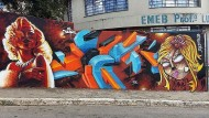 Compartilhado por: @tschelovek_graffiti em May 09, 2016 @ 05:12
