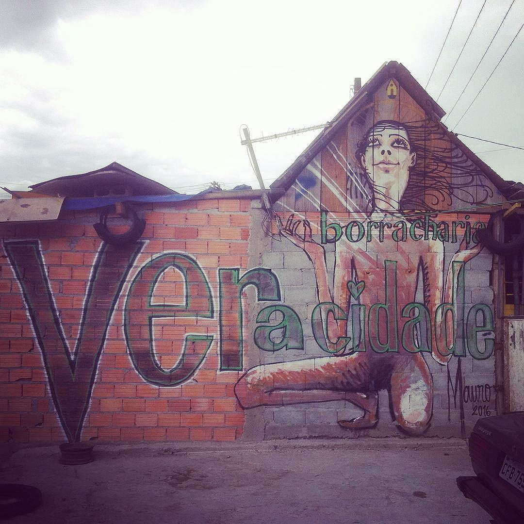 @reveracidade #saopaulo #sampa #sp #streetartsp #streetart #urbanart #graffiti #grafite