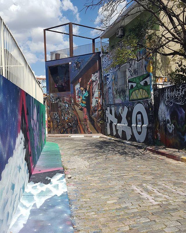 #becodobatman #saopaulo #streetshot #graffiti #fullview #streetartsp #urbanart #splovers