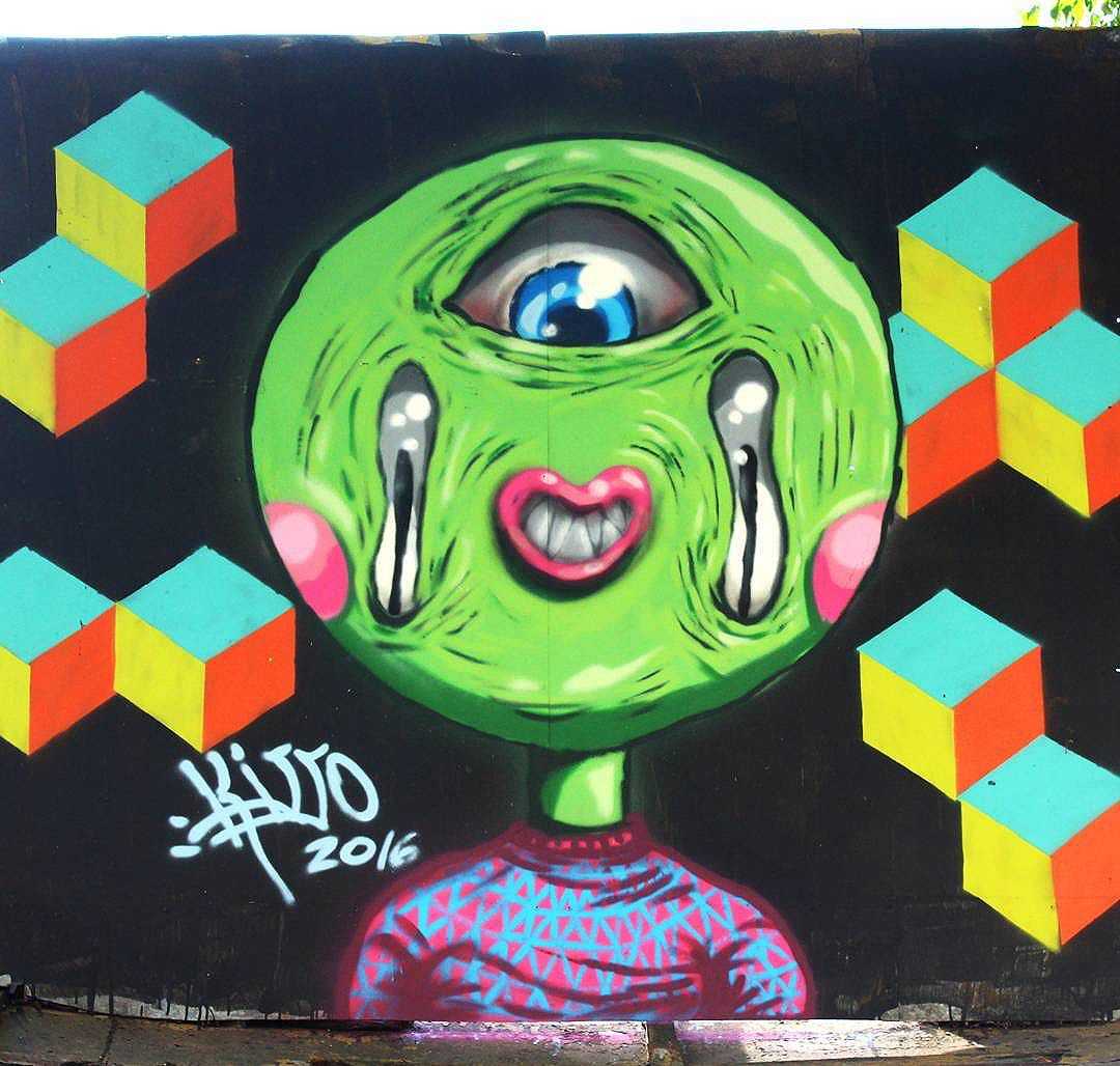 Consolação. #graffitiart #graffitis #graffitiwall #graffiti #graphicdesign #grafitesp #grafite #graffitiartist #graffitiigers #graffiti_magazine #instagrafite #globalstreetart #streetartist #streetart #urbanart #urbanartist #wall #kisso #art #painting #graffitiporn #murals #arteurbana #arterua #mtn #elgraffiti #streetartsp #pixo #sampagraffiti #spray