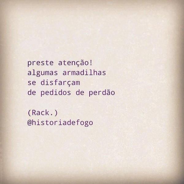 Compartilhado por: @historiadefogo em May 18, 2016 @ 20:38