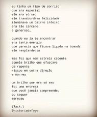 Compartilhado por: @historiadefogo em May 21, 2016 @ 20:47