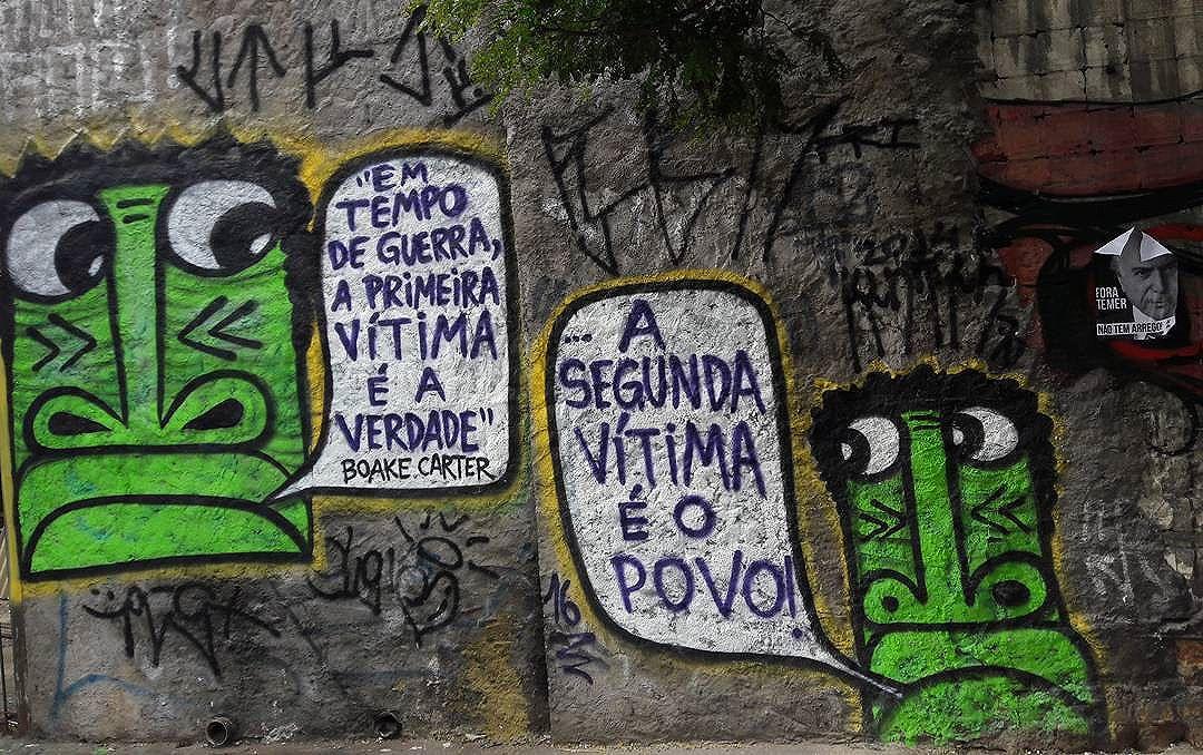 #Frases #Frase #pensamentos #pensamento #pensamentododia #grafite #Pintura #Desenho #arte #grafitti #Natural #houses #colors #OlheOsMuros #arteemfoco #streetart #artederua #ondejazzmeucoracao #streetartsp #poesiaurbana #artesemfronteiras #artederua #intervençãourbana #vinarua #taescritoemsampa #acidadefala #asruasfalam #ruaspoeticas #olheasruas #murosquefalam #OsMurosFalam