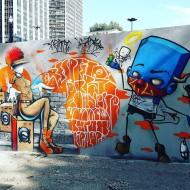 Compartilhado por: @samba.do.graffiti em May 22, 2016 @ 19:26