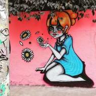 Compartilhado por: @samba.do.graffiti em May 09, 2016 @ 19:25