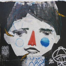 Compartilhado por: @samba.do.graffiti em May 05, 2016 @ 16:36