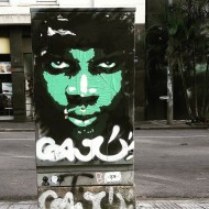 Compartilhado por: @samba.do.graffiti em May 23, 2016 @ 11:46