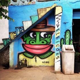 Compartilhado por: @samba.do.graffiti em May 06, 2016 @ 16:48