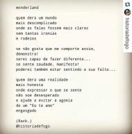Compartilhado por: @cafofoliterario em May 19, 2016 @ 17:42