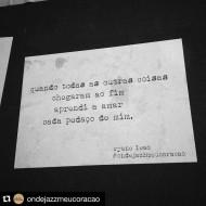 Compartilhado por: @pensadoresmodernos em May 10, 2016 @ 13:25