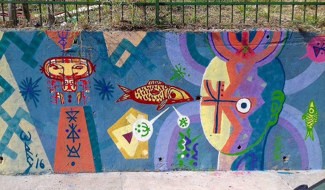 #sampagrafiti #grafittisp #sampastreetart #spray #arteurbana #streetartsp #streetart #arteurbana #urbanart #artederua #grafittisp #grafitiart #graffiti