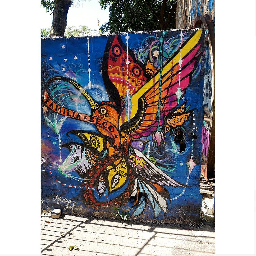 Street Art em Sampa Data: 20160515 Câmera: #SONY_RX100M2 Photo:J Goncalves #youdoArt