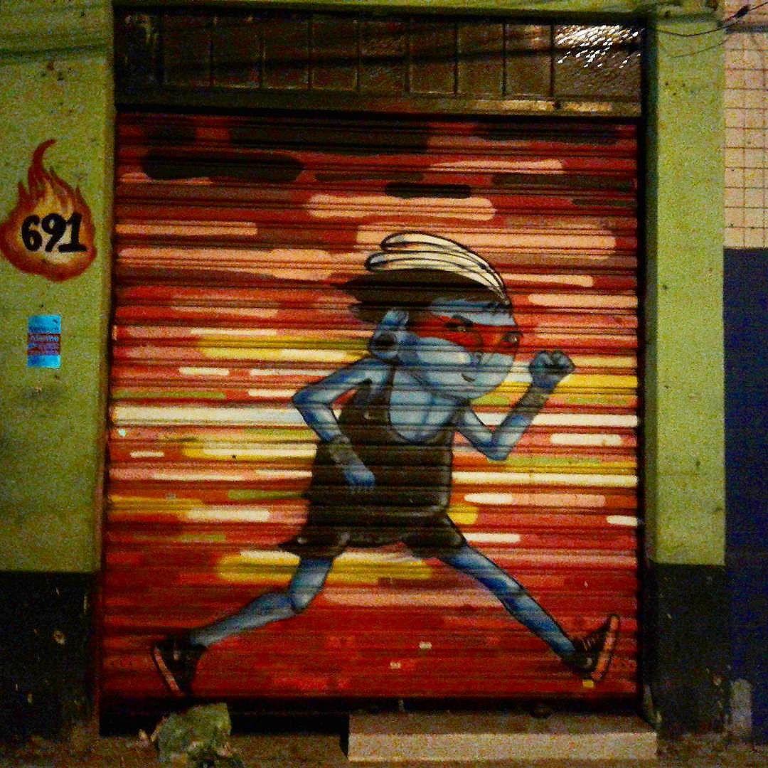 #streetart #urbanart #graffiti #streetartsp #graffitibrazil #sp #grafite #graffitibrasil #streetartbrazil #streetarteverywhere #braziliangraffiti #sprayart #graffitiart #instagraffiti #instagraff #graffitiporn #artecallejero #urbanwalls #sampagraffiti #sp011 #grafitesp