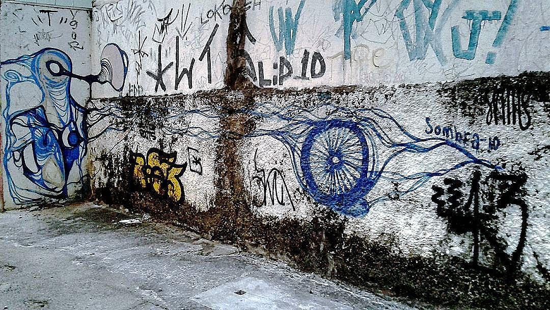 #streetart #urbanart #graffiti #streetartsp #sp #sp011 #graffitibrazil #graffitibrasil #grafite #ZO #vilapompeia #tagging #pixo #streetarteverywhere #streetartbrazil #sprayart #graffitiart #sampagraffiti #instagraffiti #instagraff #graffitiporn #artecallejero #urbanwalls
