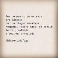 Compartilhado por: @historiadefogo em Jun 24, 2016 @ 00:22