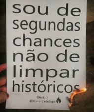 Compartilhado por: @historiadefogo em Jun 01, 2016 @ 15:26