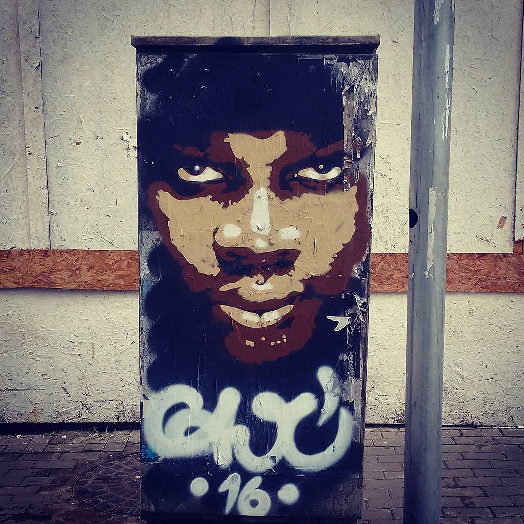 #grafitti #grafittiart #grafitebrasil #sampagrafitti #instagrafitti #lategram #spraypaint #spturis #spturismo #sampa #spray #011 #saopaulo #saopaulografite #sp #brazil #brasil #brstreet #arteurbana #artederua #streetart #streetartsp #centro #CentroAvante #iheartsp #regofreitas #arte #art by @cajuartsffiti