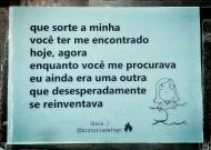 Compartilhado por: @historiadefogo em Jun 20, 2016 @ 23:43