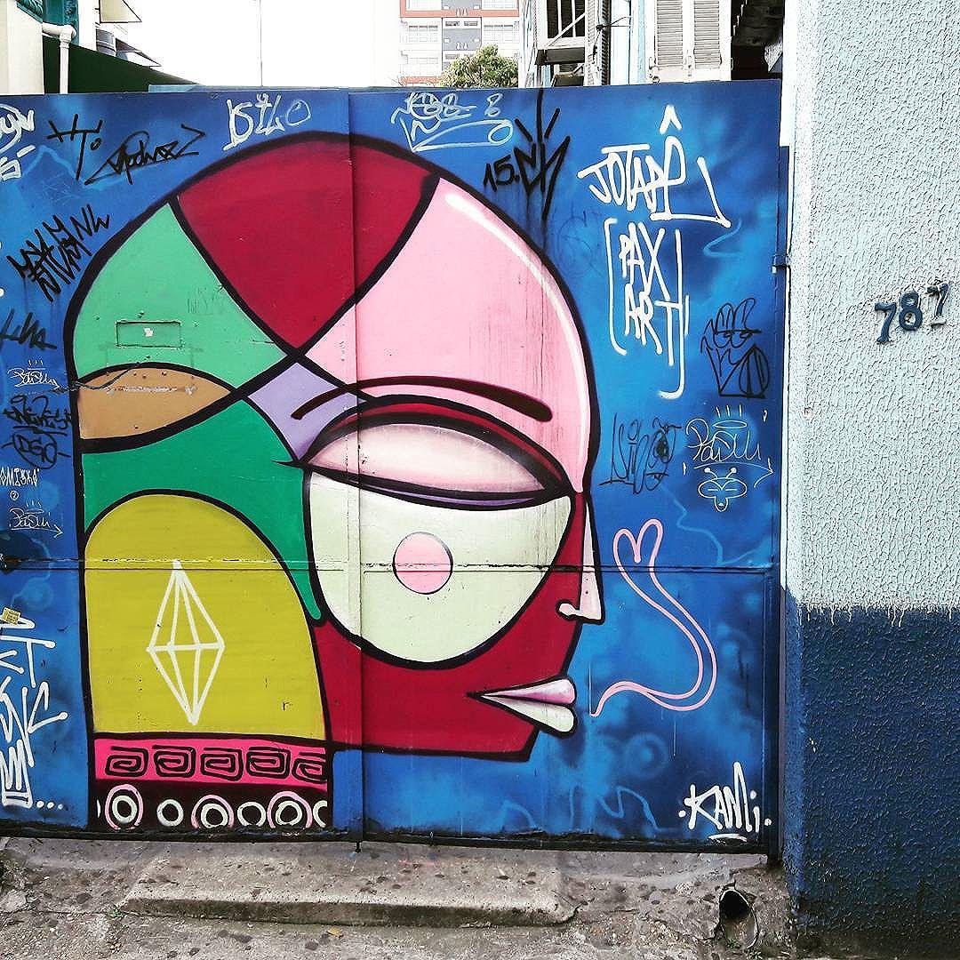 Linda arte do @jotapepax na Vila Mariana #jotapeart #jotapepax #sambadograffiti #sampagraffiti #graffiti #graffiti_clicks #grafite #graf #streetart #streetartsp #streetphoto #streetarteverywhere #streetartphotography #spray #bagarre #spraypaint #urbanwall #urbanart #wallart #saopaulo #brasil #rsa_graffiti #braznu #sampa #tv_streetart #saopaulocity #tv_sa_simplicity_graff #streetartofficial