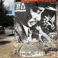 Compartilhado por: @samba.do.graffiti em Jun 25, 2016 @ 14:20