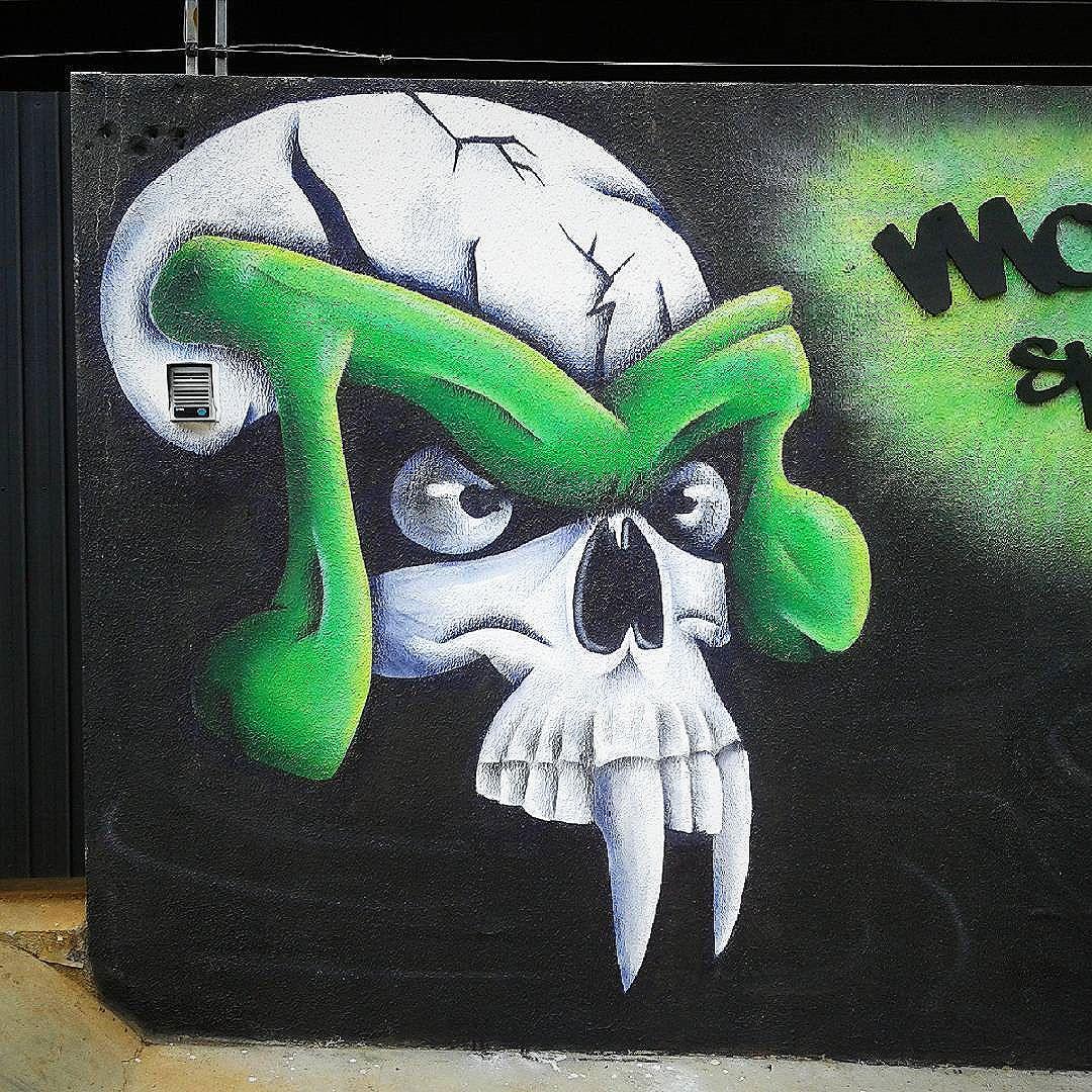 logo da @monster.sports facebook.com/obergw