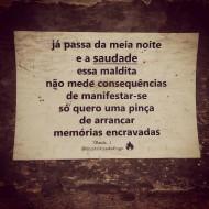 Compartilhado por: @historiadefogo em Jun 27, 2016 @ 00:02
