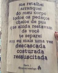 Compartilhado por: @historiadefogo em Jun 09, 2016 @ 09:09