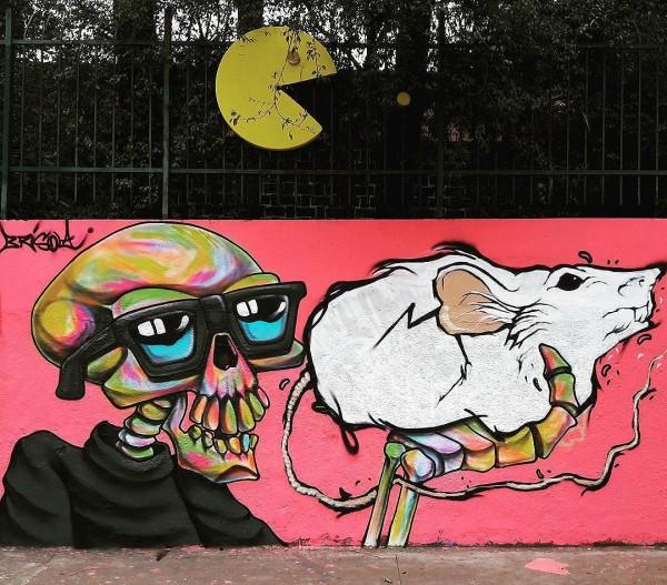 Compartilhado por: @samba.do.graffiti em Jun 06, 2016 @ 18:17