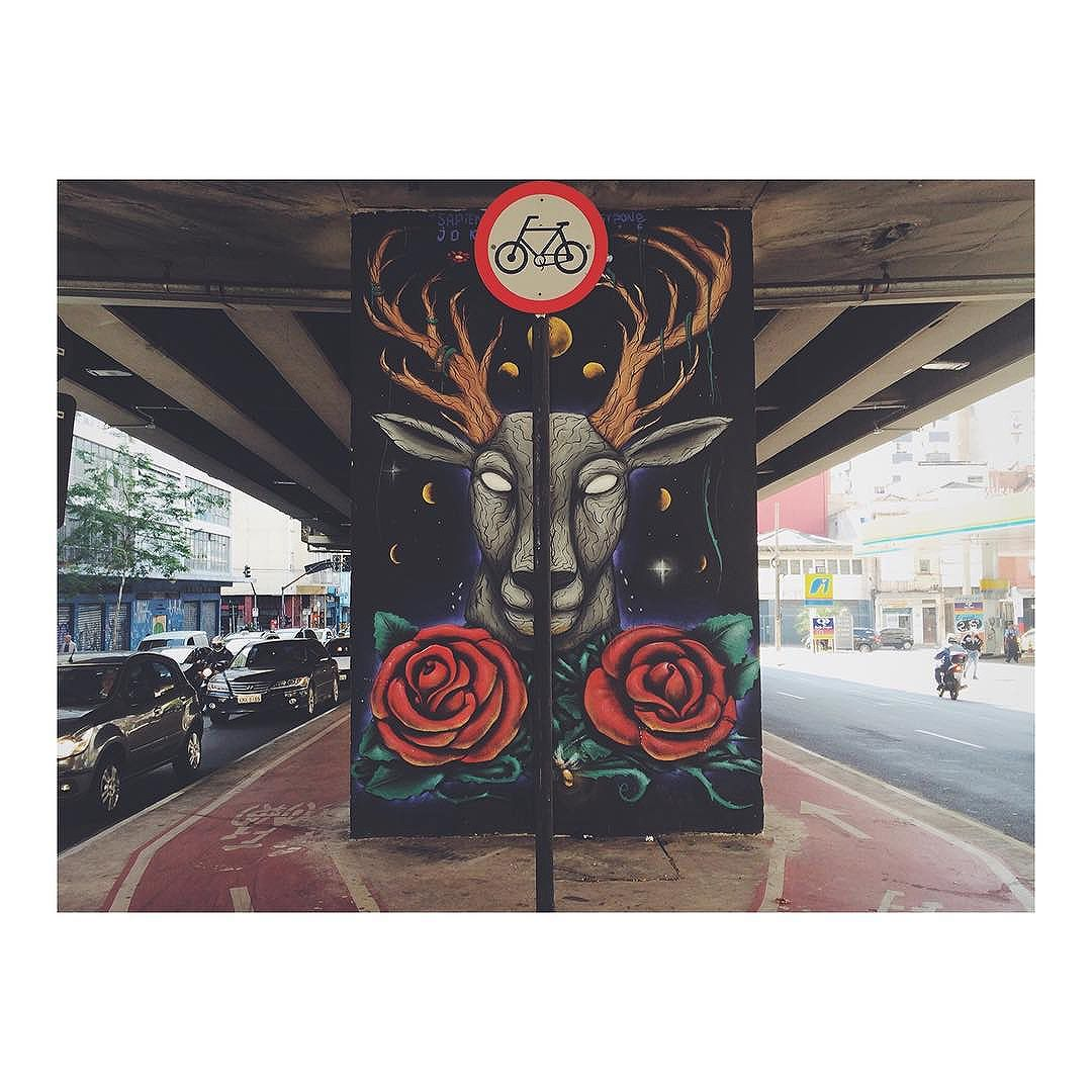 #streetart #streetartsp #grafitti #grafitesp
