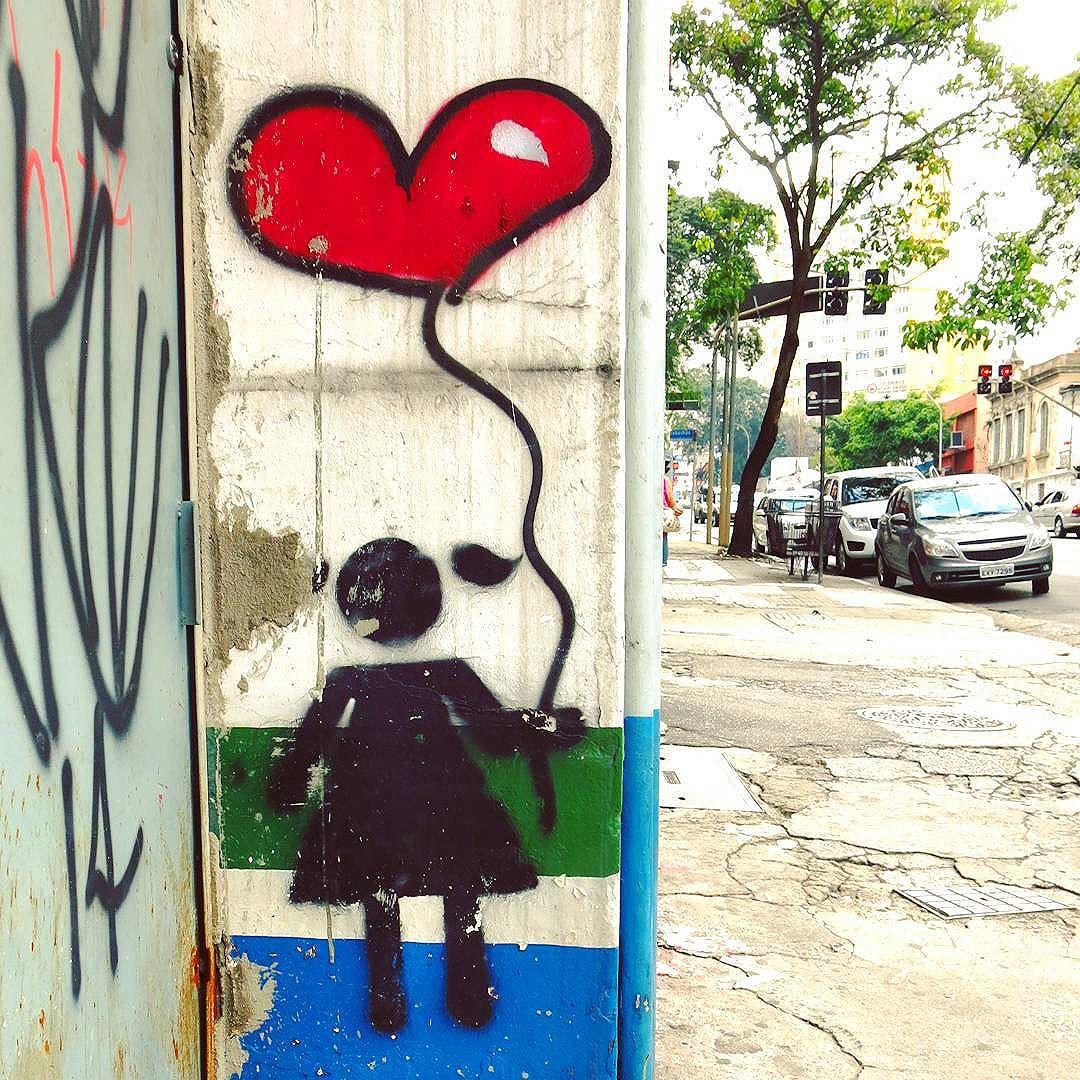 #streetart #streetartsp #streetartsaopaulo #urbanart #urban #saopaulo #sp