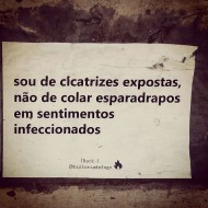 Compartilhado por: @historiadefogo em Jun 30, 2016 @ 20:53