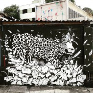 Compartilhado por: @samba.do.graffiti em Jun 13, 2016 @ 16:37