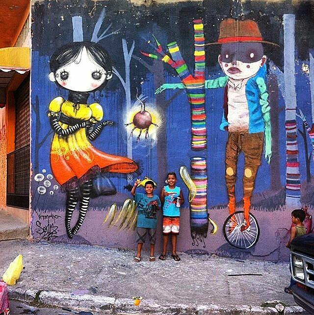 @fabianosenk + @vermelhosteam in Sao Paulo. #senk #vermelhosteam #saopaulograffiti #graffitisp #graffitisaopaulo #streetartsp #streetartbrazil #streetartbrasil #streetartbr #brazilstreetart #graffitibrasil #brasilgraffiti #brazilgraffiti #igersbrazil #ig_brazil #graffitibrazil #streetart #urbanart #graffiti #wallart #graffitiart #wallpainting #muralpainting #artederua #arteurbana #muralart #streetart_daily #streetarteverywhere