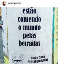 Compartilhado por: @manguelambe em Jul 03, 2016 @ 13:35