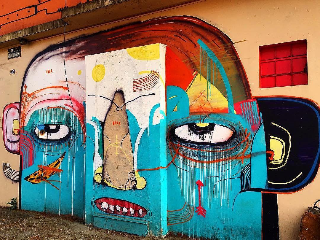 @sacipedro #graffiti #streetarteverywhere #streetartistry #streetartandgraffiti #streetphotography #streetphotographer #street #streetphoto #urban #streetartsp #saopaulo #sp #brasil #brazil