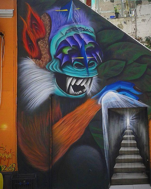 Cidade Baixa . Porto Alegre Rio Grande do Sul facebook.com/obergw