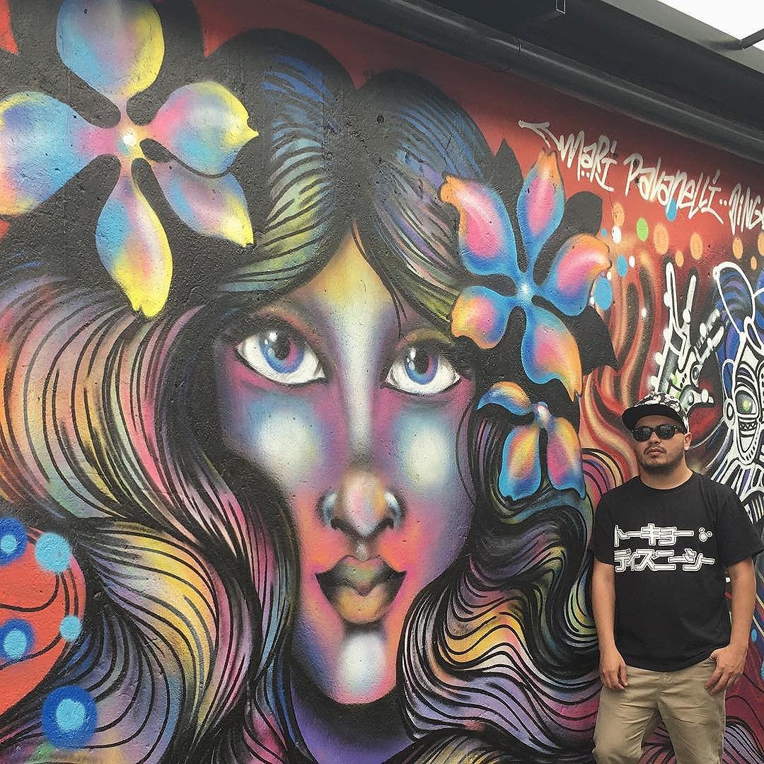 eyes #streetart