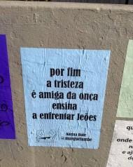 Compartilhado por: @manguelambe em Jul 03, 2016 @ 16:53