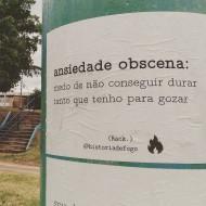 Compartilhado por: @historiadefogo em Jul 01, 2016 @ 17:42