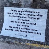 Compartilhado por: @umrelicario2 em Jul 04, 2016 @ 10:49